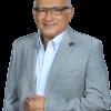 Pedro Rene Roque Orellana